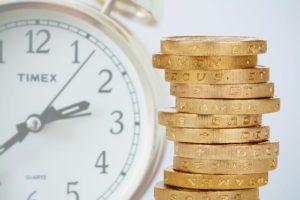 https://pixabay.com/en/investment-time-time-management-2400559/