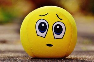 https://pixabay.com/photos/smiley-sorry-surprised-excuse-me-1271127/