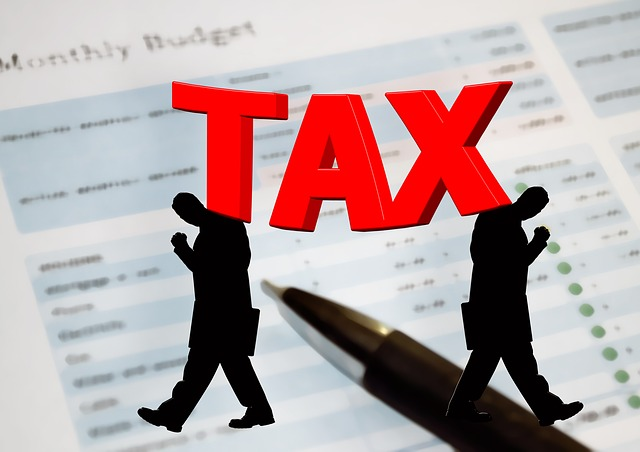 How to understand Clubbing of Income provisions under the Income Tax Act